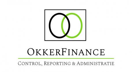 Okker Finance